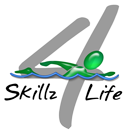 skillz4life.co.nz
